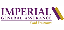 Imperial General Assurance
